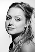 Daniela Denby-Ashe's primary photo