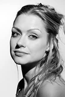 Daniela Denby-Ashe Picture
