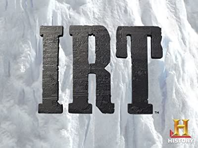 Descargas para adultos gratis pelicula completa Ice Road Truckers [720px] [UltraHD]