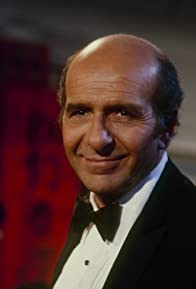 Primary photo for Herb Edelman