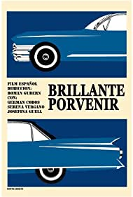 Brillante porvenir (1965)