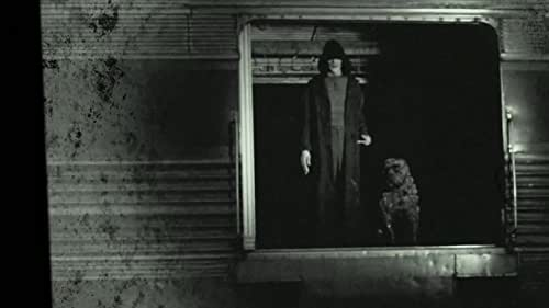 Three friends stumble upon the horrific origins of the Bye Bye Man, a mysterious figure they discover is the root cause of the evil behind man's most unspeakable acts.