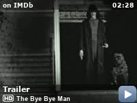 bye bye man movie download in hindi