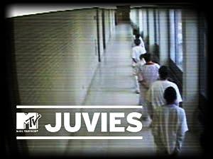 Reality-TV Juvies Movie