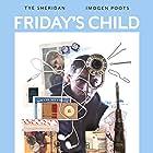 Friday's Child (2018)