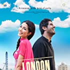 7 Welcome to London (2012)