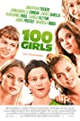 100 Girls (2000) Poster