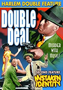 Double Deal USA