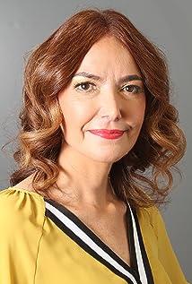 Maritza Vives Picture