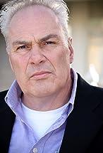 Barry Stones's primary photo