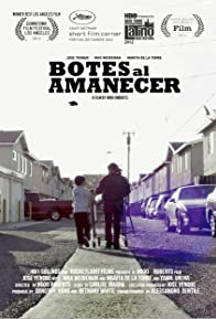 Primary photo for Botes al Amanacer