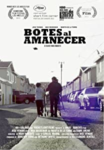 Watch quality movies Botes al Amanacer by none [480x640]