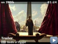 download gods of egypt apk+data