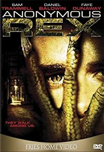 Anonymous Rex movie in hindi dubbed download