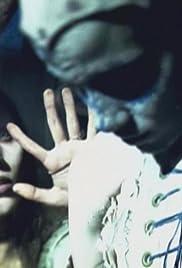 Marilyn Manson: Tourniquet Poster