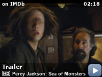percy jackson sea of monsters dual audio hindi 720p download