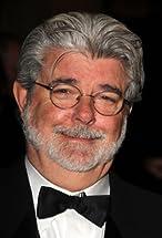 George Lucas's primary photo