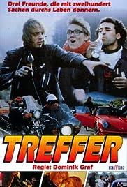 Treffer(1984) Poster - Movie Forum, Cast, Reviews
