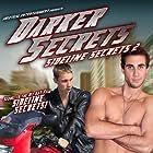 Darker Secrets: Sideline Secrets II (2008)