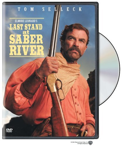 last stand at saber river (1997) download