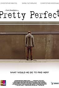 Christopher Beaton in Pretty Perfect (2014)