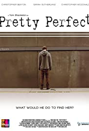 Full movie downloads free Pretty Perfect [1680x1050]