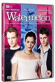 Watermelon(2003) Poster - Movie Forum, Cast, Reviews