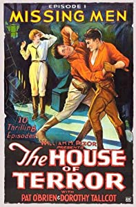 The House of Terror full movie download in hindi