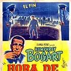 Humphrey Bogart in Knock on Any Door (1949)