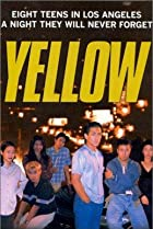 yellow 1997