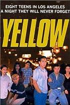 Yellow fever dul hana sex