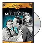Dicen que soy mujeriego (1949)