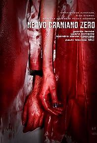 Primary photo for Nervo Craniano Zero