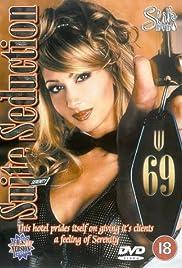 Suite Seduction Poster