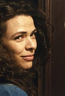 Rita Loureiro Picture