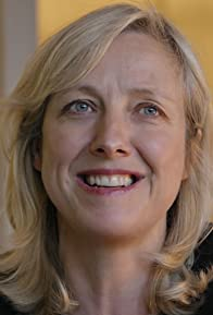Primary photo for Carole Cadwalladr