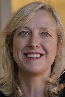 Carole Cadwalladr Picture