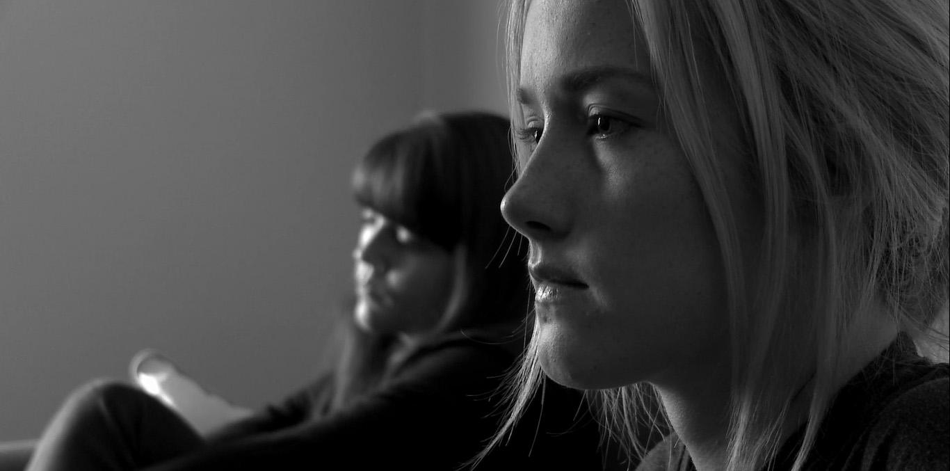 Voices (2013)
