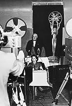 Inaugural Emmy Awards Ceremony