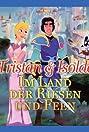 Tristan et Iseut (2002) Poster