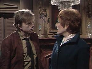 John Sedwick Episode #1.503 Movie
