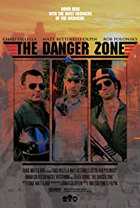 The Danger Zone malayalam movie download