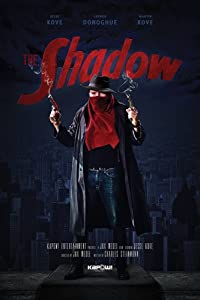 The Shadow full movie free download