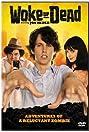 Woke Up Dead (2009) Poster