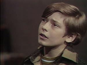 John Sedwick Episode #1.495 Movie