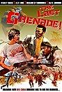 The Last Grenade (1970) Poster