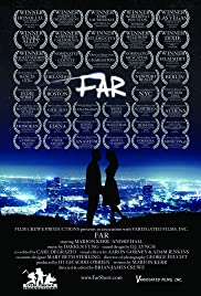 Far Poster