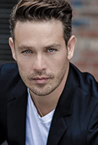 Primary photo for Kevin Alejandro