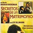 Scener ur ett äktenskap (1974)