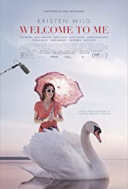 Welcome to Me (2014) 720p